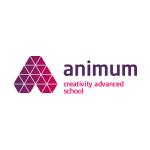 animum