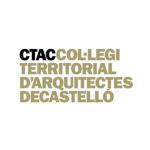 colegio-de-arquitectos-castellon