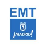 emt-madrdi