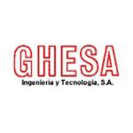 ghesa