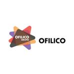 ofilico