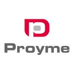 proyme
