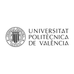 universitat-politecnica