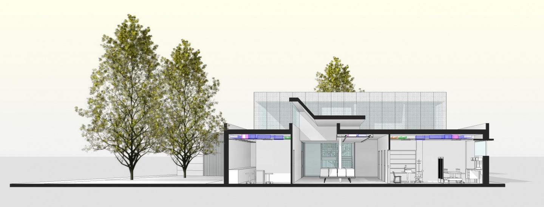Lee más sobre el artículo EdificioSanitario (Concurso_02)