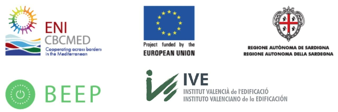 Ibim adjudicatario del contrato para la prestación de servicios de asistencia técnica para el desarrollo del proyecto BEEP (IVE)