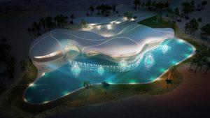 Lee más sobre el artículo Concept Art Museum